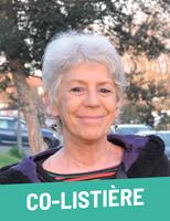 Martine GROS